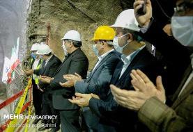 انتظار شهروندان تهرانی از آزادسازی سهم ۷۵۰ میلیاردی دولت