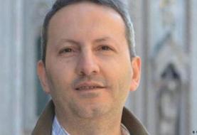 سوئد خواستار توقف اجرای حکم اعدام احمدرضا جلالی شد