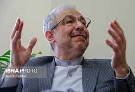 پیام تسلیت مدیرکل آسیای غربی وزارت خارجه در پی انفجار در بامیان افغانستان