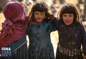 ویدئو / از آغاز روند انتقال قدرت در آمریکا تا فاجعه علیه کودکان افغانستان