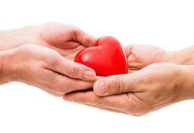 اهدای عضو کروناییها صحت دارد؟ | مرگ ۵ کودک در لیست انتظار پیوند عضو طی ۲ ماه