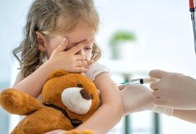 دسترسی به واکسن کرونای کودکان تا اواسط سال ۲۰۲۱