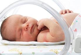 راهکار ثبت احوال برای رند کردن تاریخ تولد متولدین آذر
