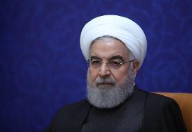 معاون پارلمانی رئیس جمهور: روحانی از نماینده ای شکایت نکرده است