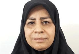 بسیج، پیشگام در مدیریت بحران