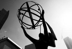 برندگان جوایز امی بینالمللی ۲۰۲۰ مشخص شدند