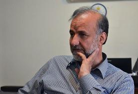 پیشنهاد یک اصولگرا به قالیباف و رئیسی درباره انتخابات ۱۴۰۰