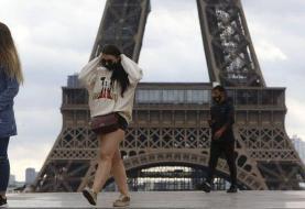 فرانسه با گذر از اوج موج دوم کرونا از محدودیتها کم میکند