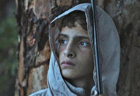 ایتالیا با یک مستند از جنایات داعش به اسکار ۲۰۲۱ میرود