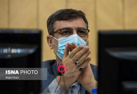 نایبرئیس مجلس: دانشمندان جوان ایرانی واکسن ملی کرونا را به زودی تولید میکنند