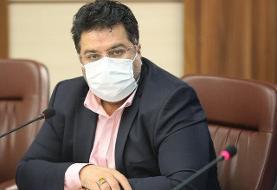 ارسال بیش از ۱۰۰۰ پرونده تخلف قاچاق به تعزیرات در مهرماه ۹۹