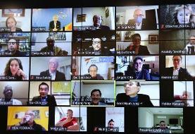 تشریح مصوبات آخرین جلسه شورای اجرایی فدراسیون جهانی تکواندو