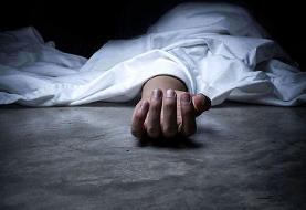 شلیک مرگبار؛ پایان اختلافات مرد جوان با همسر