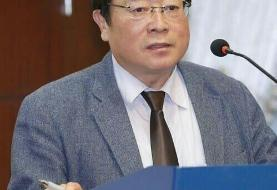 بنیانگذار انجمن روزنامهنگاران آسیا: مدیر سامسونگ الهامبخشم بود