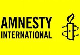 ابراز نگرانی عفو بینالملل از وضعیت ناهید تقوی در زندان