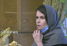 مبادله زندانیان در ایران؛ یک گاهشمار