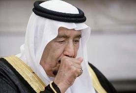 درخواست عربستان از آژانس بینالمللی انرژی اتمی درباره ایران