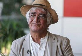 پیام تسلیت رییس سازمان سینمایی برای درگذشت کامبوزیا پرتوی در پی کرونا