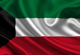 امارات صدور ویزا برای شهروندان ۱۳ کشور از جمله ایران را متوقف کرده است