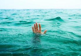 جوان ۲۷ ساله در رودخانه کارون خرمشهر غرق شد