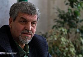 پس لرزه های عکس جنجالی میرحسین موسوی و ترامپ /کواکبیان: حصر دیگر بس است؛ ۱۰ سال شد