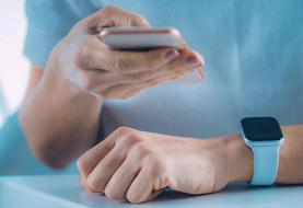 توصیههایی که قبل از خرید گوشی حتما باید به آنها توجه کنید