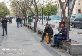 نگاه ویژه دوازدهمین جشنواره «مجمع شهری تهران» به تاب آوری شهری