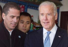 Fact check: Joe Biden was never 'wanted' in Ukraine; prosecutors rejected a complaint