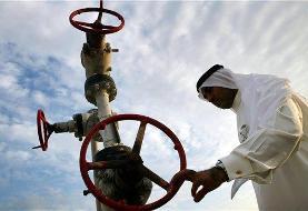 کشف میلیاردها بشکه ذخایر نفتی جدید در امارات