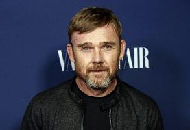 Rick Schroder explains bail for Kenosha shooter Kyle Rittenhouse: 'It made me mad'