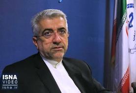 خط سوم انتقال برق ارمنستان به زودی بهرهبرداری میشود