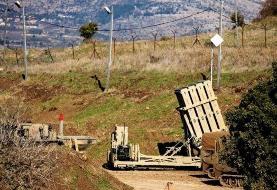 '۱۹ نیروی تیپ زینبیون ایران در حمله اسرائیل به شرق سوریه کشته شدند'
