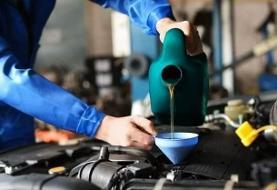 گرانی قیمتها به روغن موتور رسید! / جزئیات افزایش قیمت روغن موتور اعلام شد