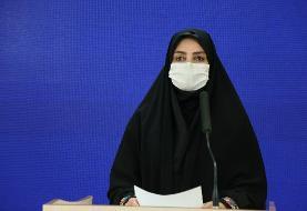 سخنگوی وزارت بهداشت: ایران و روسیه در مورد واکسن کرونا همکاری می کنند