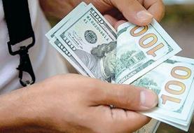 قیمت طلا، سکه و دلار در بازار امروز ۱۳۹۹/۰۹/۰۶/ تداوم عقبنشینی قیمت ...