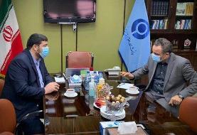 حضور متخصصان روانشناسی در نقاهتگاههای طرح شهید قاسم سلیمانی