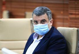 حریرچی: سازمان جهانی بهداشت از واکسنهای ایرانی شگفتزده شده است