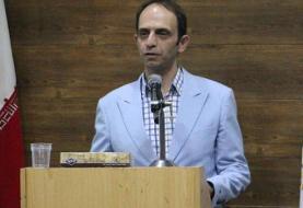 پاکسازی دریاچه های ارومیه و آزادی توسط کمیته تازه تاسیس در فدراسیون نجات غریق