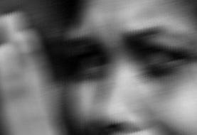 ضرورت آموزش «نهی خشونت علیه زنان» از سنین کودکی