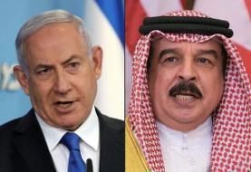 تعویق سفر نتانیاهو به بحرین 'به منظور بازدید همزمان از امارات'