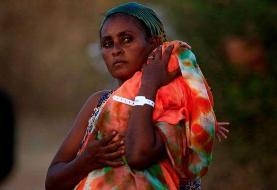 نخستوزیر اتیوپی از آغاز 'مرحله آخر' حمله ارتش به مرکز منطقه تیگرای خبر داد