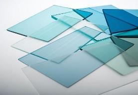 در زمان خرید و نصب شیشه سکوریت چه نکات مهمی وجود دارد؟