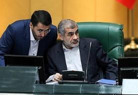 خانه متری ۱۵۰ میلیون در تهران شرمآور است