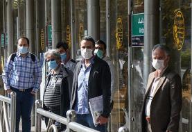 توضیح درباره تعطیلی هفته آینده ادارات خوزستان
