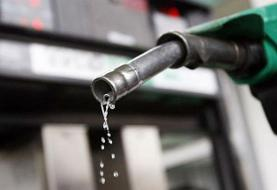 طرح جدید مجلس برای سهمیه بندی بنزین