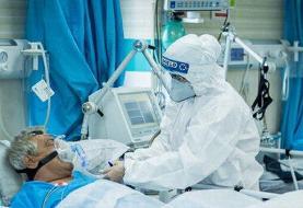ارائه خدمات درمانی غیر حضوری به سالمندان بالای ۷۰سال نیروهای مسلح