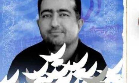 ترور دو مامور نیروی انتظامی در ۲۴ ساعت گذشته