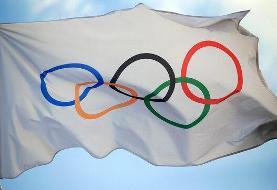 بودجه پیشنهادی دولت برای کمیته ملی المپیک در سال المپیک
