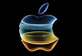 انتقال تولید تبلت و نوت بوک اپل به ویتنام