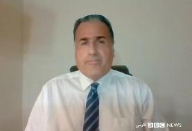 آیا جنگ نیابتی اسرائیل و ایران در سوریه یکطرفه است؟